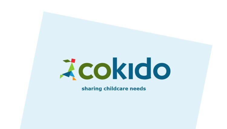 Cokido online pitchpresentatie